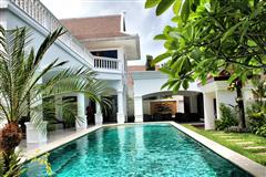 Ocean Lane Villas-House For Sale - House - Bang Saray - Na Jomtien