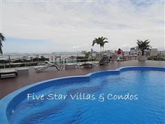 Condominium for rent Pratumnak Hill Pattaya - Condominium - Pratumnak Hill - Pratumnak Hill