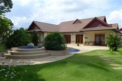 House  For Sale  Nongpalai