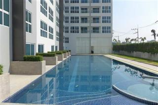 Condominium  For Sale  Pattaya - Condominium - South Pattaya - South Pattaya