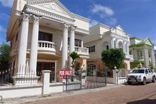 House  For Sale  Pattaya - House -  - North Pattaya