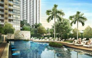 Condominium  For Sale Pratumnak - Condominium - Pratumnak Hill - Pratumnak Hill, South Pattaya