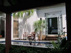 House for sale with pool Na Jomtien - House - Na Jomtien - Na Jomtien Beach