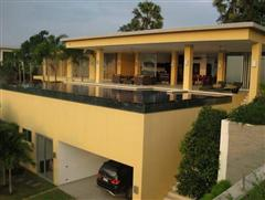 House  For Sale  Pattaya  - House - Pattaya East - Siam Royal View