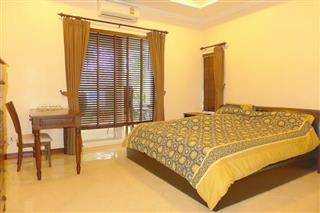 House for sale East Pattaya showing a further bedroom