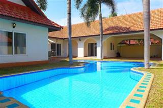 House for sale East Pattaya