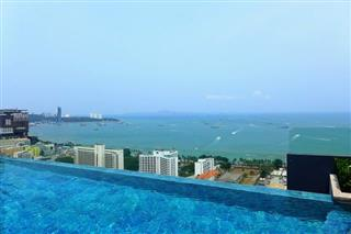 Condominium for sale Central Pattaya - Condominium - Pattaya - Central Pattaya