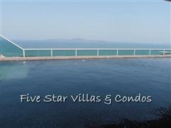 Condominium for rent on Pratumnak Hill Pattaya - Condominium - Pratumnak Hill - Cosy Beach