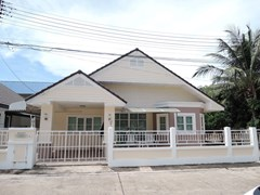 House for rent Pattaya - House - North Pattaya - North Pattaya