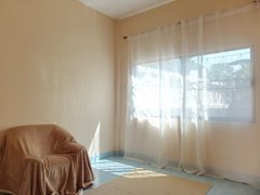 House for sale WongAmat Pattaya showing the second bedroom